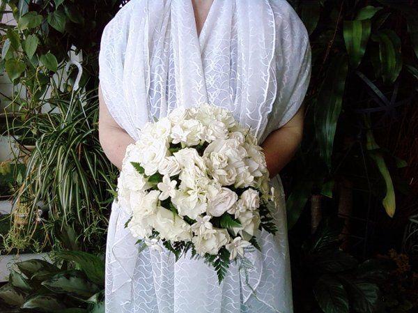 Tmx 1299933467083 WeddingBouquet22SteinYourFloristCo. Philadelphia wedding florist