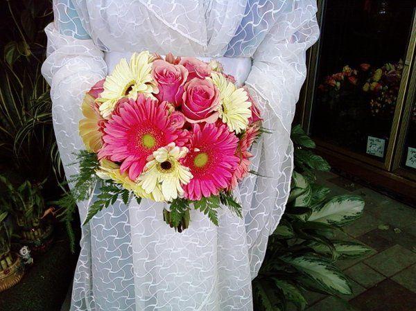 Tmx 1299933471083 WeddingBouquet24SteinYourFloristCo. Philadelphia wedding florist