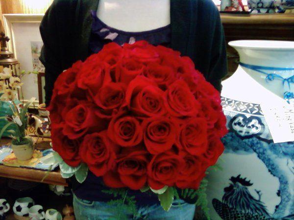 Tmx 1299933475692 WeddingBouquet27SteinYourFloristCo. Philadelphia wedding florist