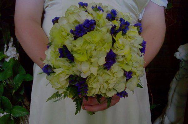 Tmx 1299933480692 WeddingBouquet31SteinYourFloristCo. Philadelphia wedding florist