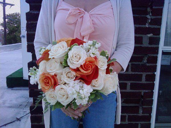 Tmx 1299933487692 WeddingBouquet35SteinYourFloristCo. Philadelphia wedding florist