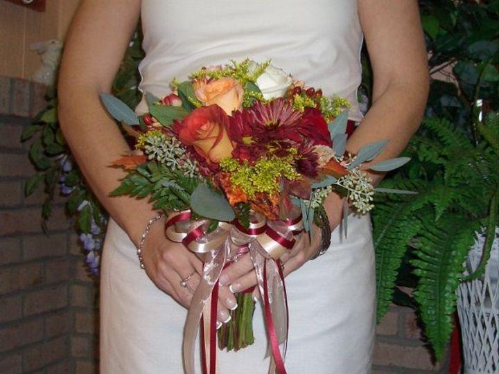Tmx 1299933494177 WeddingBouquet37SteinYourFloristCo. Philadelphia wedding florist