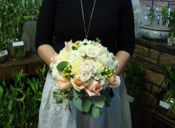 Tmx 1299933513614 WeddingBouquet41SteinYourFloristCo. Philadelphia wedding florist