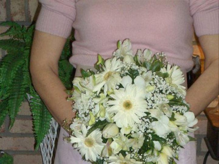 Tmx 1299933588052 WeddingBouquet48SteinYourFloristCo. Philadelphia wedding florist