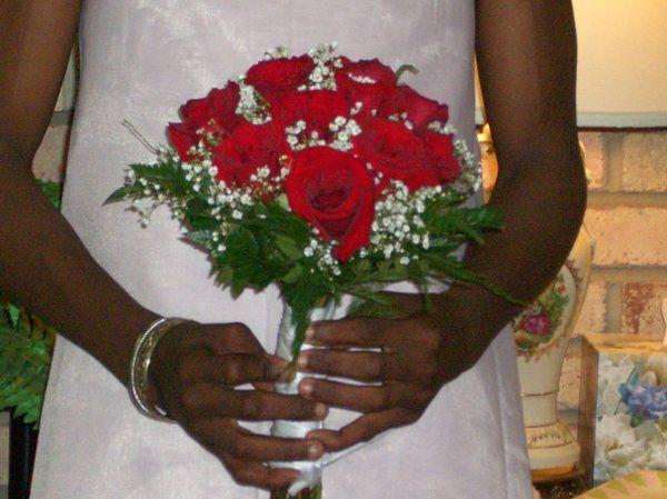 Tmx 1299933600849 WeddingBouquet50SteinYourFloristCo. Philadelphia wedding florist