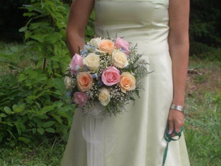 Tmx 1299933633239 WeddingBouquet58SteinYourFloristCo. Philadelphia wedding florist