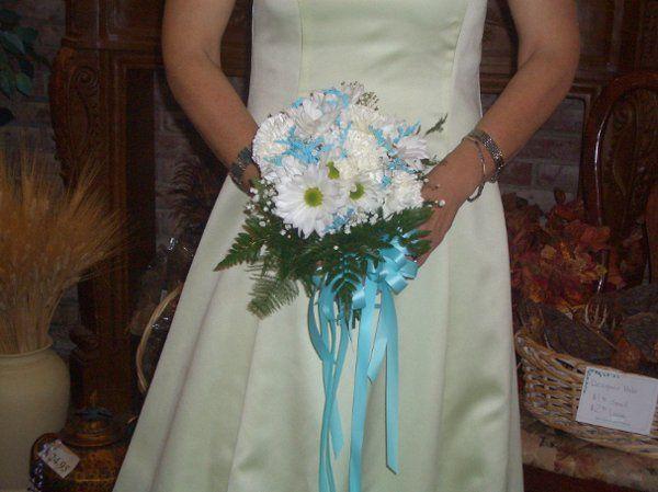Tmx 1299933644786 WeddingBouquet60SteinYourFloristCo. Philadelphia wedding florist