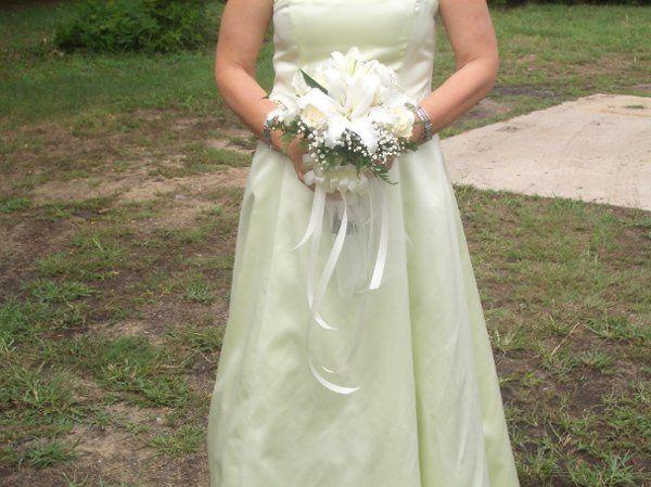 Tmx 1299933662114 WeddingBouquet63SteinYourFloristCo. Philadelphia wedding florist