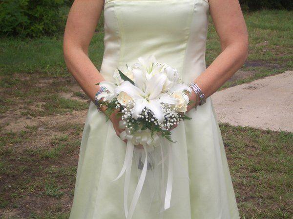 Tmx 1299933668474 WeddingBouquet64SteinYourFloristCo. Philadelphia wedding florist