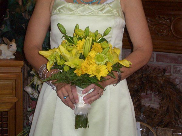 Tmx 1299933712161 WeddingBouquet71SteinYourFloristCo. Philadelphia wedding florist