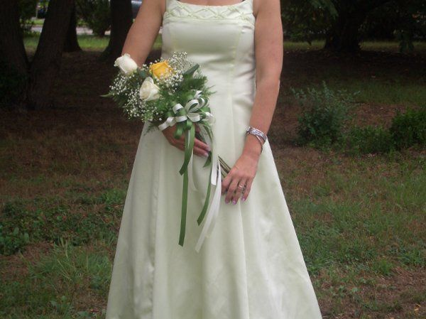 Tmx 1299933719583 WeddingBouquet72SteinYourFloristCo. Philadelphia wedding florist
