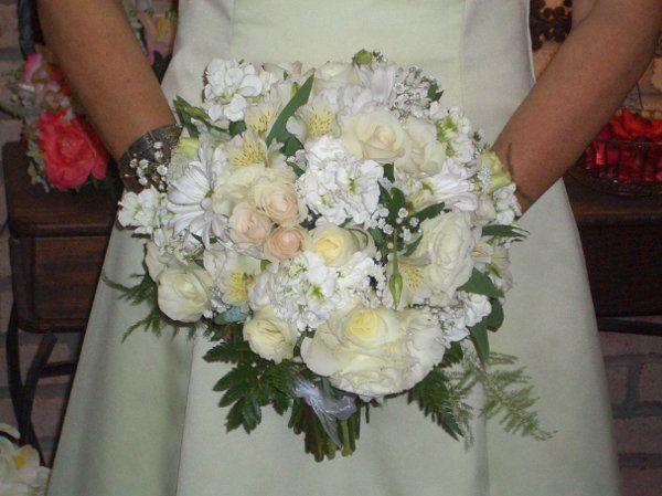 Tmx 1299933762724 WeddingBouquet80SteinYourFloristCo. Philadelphia wedding florist