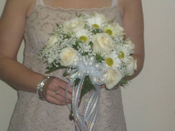 Tmx 1299933787021 WeddingBouquet84SteinYourFloristCo. Philadelphia wedding florist