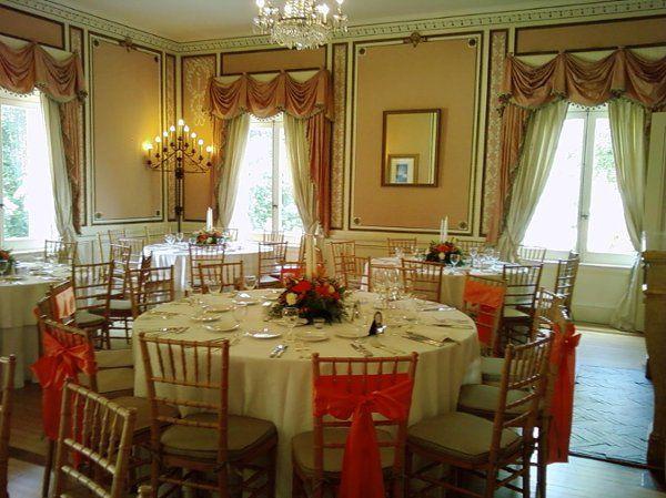 Tmx 1300114949313 CairnwoodMansionWeddings01 Philadelphia wedding florist
