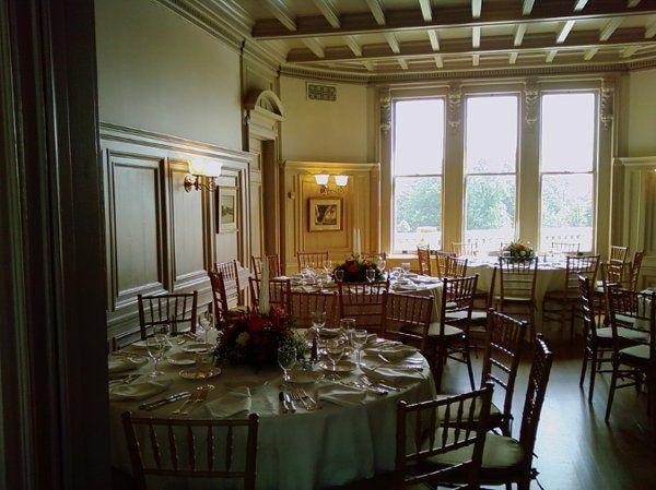 Tmx 1300114951313 CairnwoodMansionWeddings02 Philadelphia wedding florist