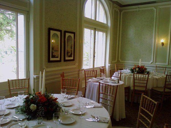 Tmx 1300114955032 CairnwoodMansionWeddings04 Philadelphia wedding florist