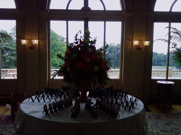 Tmx 1300114956704 CairnwoodMansionWeddings05 Philadelphia wedding florist