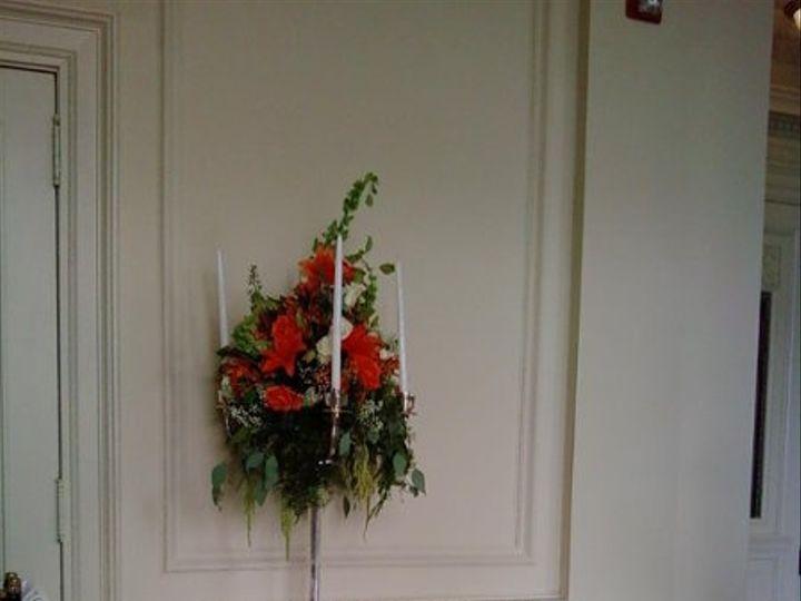 Tmx 1300114958251 CairnwoodMansionWeddings06 Philadelphia wedding florist