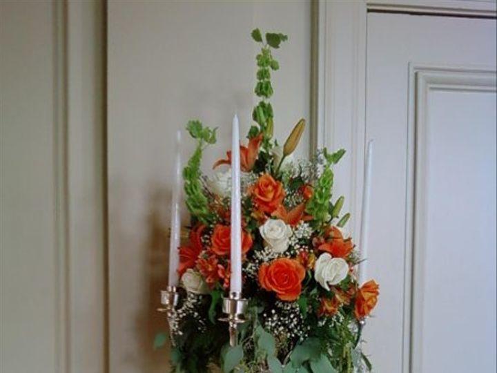 Tmx 1300114959939 CairnwoodMansionWeddings07 Philadelphia wedding florist
