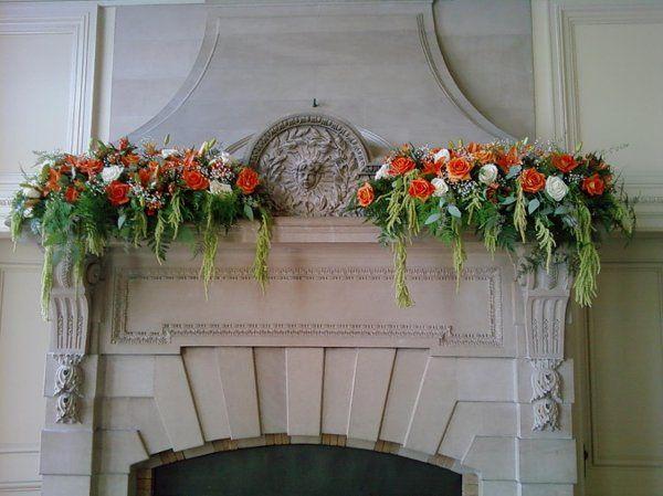 Tmx 1300114964454 CairnwoodMansionWeddings09 Philadelphia wedding florist