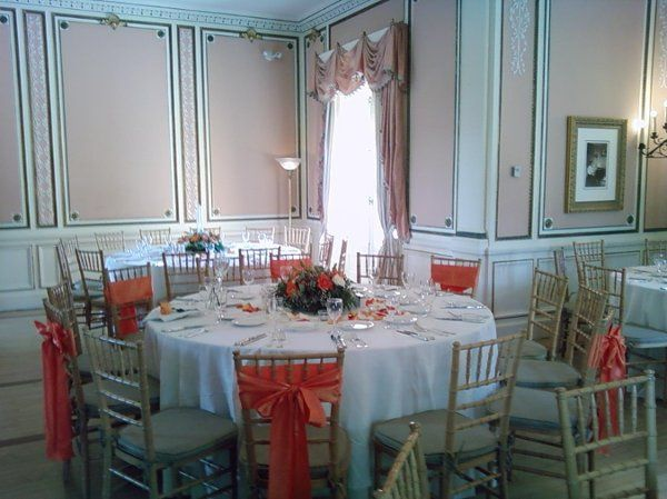Tmx 1300114966095 CairnwoodMansionWeddings10 Philadelphia wedding florist