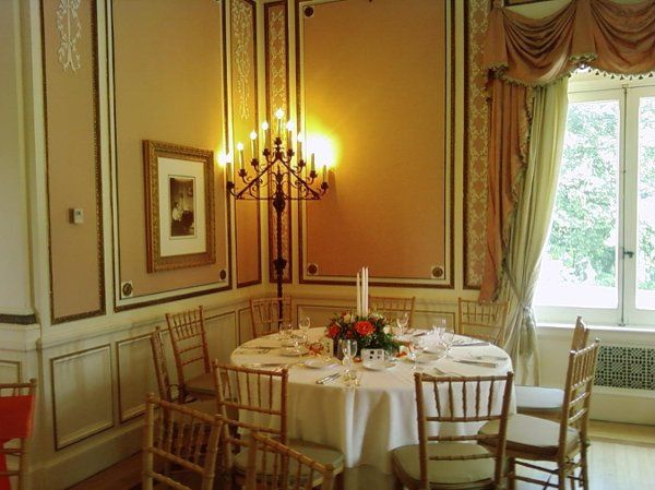Tmx 1300114967861 CairnwoodMansionWeddings11 Philadelphia wedding florist