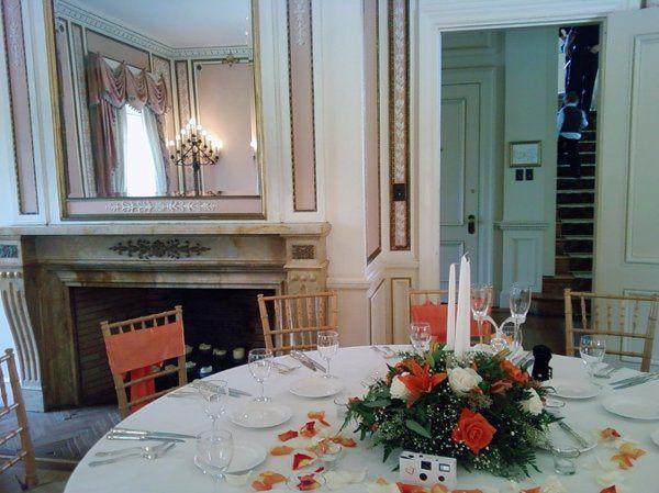 Tmx 1300114972330 CairnwoodMansionWeddings12 Philadelphia wedding florist