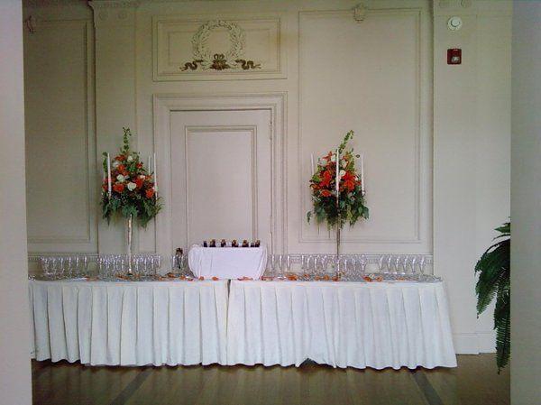 Tmx 1300114975408 CairnwoodMansionWeddings15 Philadelphia wedding florist