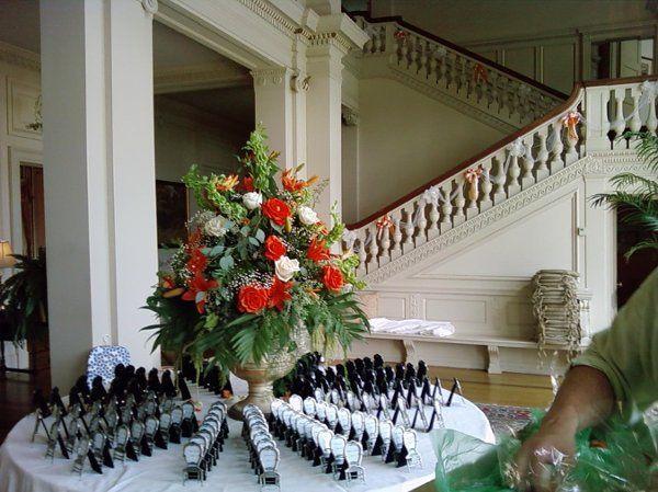 Tmx 1300114977205 CairnwoodMansionWeddings16 Philadelphia wedding florist