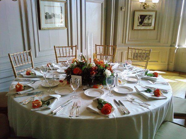 Tmx 1300114979080 CairnwoodMansionWeddings17 Philadelphia wedding florist