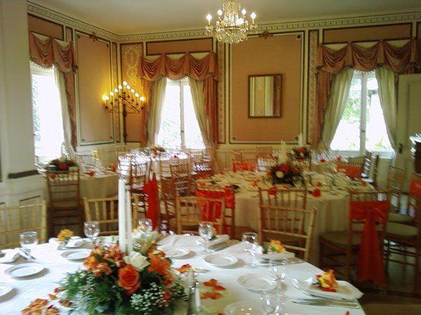 Tmx 1300114981142 CairnwoodMansionWeddings18 Philadelphia wedding florist