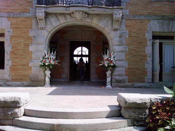 Tmx 1300114983064 CairnwoodMansionWeddings19 Philadelphia wedding florist