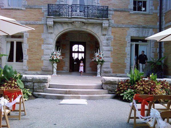 Tmx 1300114986393 CairnwoodMansionWeddings20 Philadelphia wedding florist