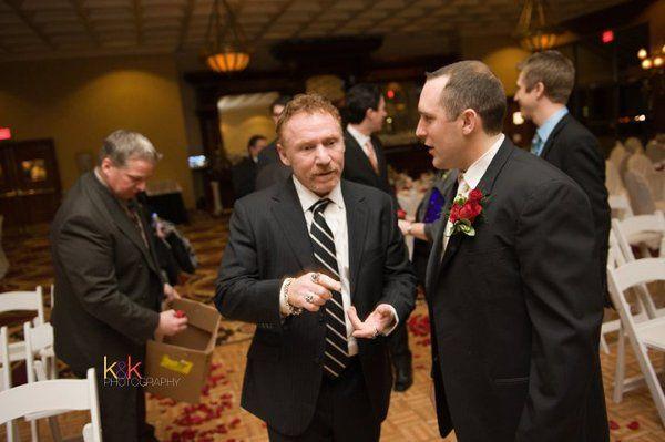 Tmx 1300116270847 IDoWithDannySteinYourFloristCo.04 Philadelphia wedding florist