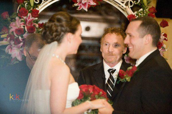 Tmx 1300116274597 IDoWithDannySteinYourFloristCo.05 Philadelphia wedding florist