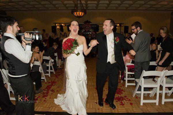 Tmx 1300116277926 IDoWithDannySteinYourFloristCo.06 Philadelphia wedding florist