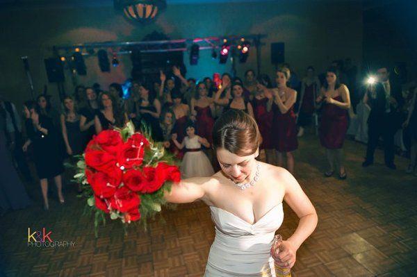 Tmx 1300116284895 IDoWithDannySteinYourFloristCo.08 Philadelphia wedding florist