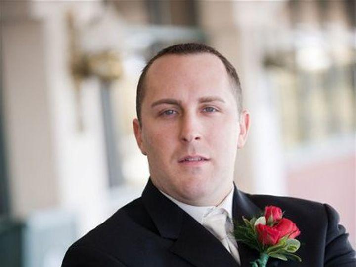Tmx 1300116292738 IDoWithDannySteinYourFloristCo.10 Philadelphia wedding florist