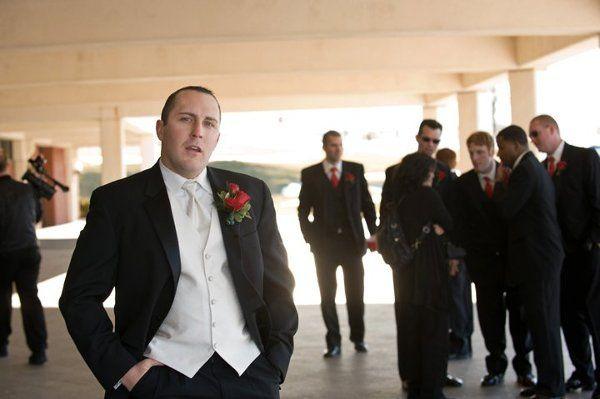 Tmx 1300116295723 IDoWithDannySteinYourFloristCo.11 Philadelphia wedding florist