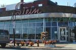 Stein Your Florist Co. image