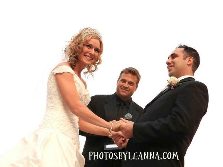Tmx 1417811961294 Minister Pic Phoenix wedding dj