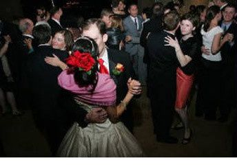 Tmx 1417812039357 2 Phoenix wedding dj