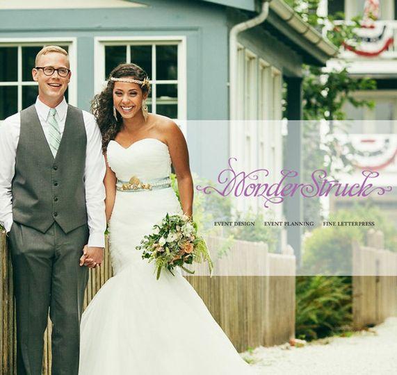 weddingwirelogoimage