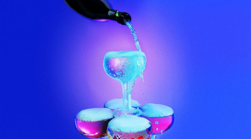 0a33ce50793749a2 whorf 195448 Celebration Champagne Foam