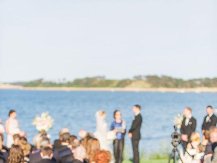 Tmx 1515268407 7ec4a04a8f447642 1515268405 Ed625ff3bc1b2b1e 1515268359483 16 12 Chatham, MA wedding venue
