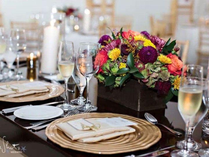 Tmx 1515269413 8d6d1f4edb488e06 1515269412 F4e4a7755a5ffe0a 1515269404792 3 23b Chatham, MA wedding venue