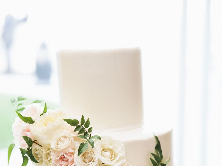 Tmx 1515269416 B05ba1c985421925 1515269413 Bc51f095d413c3c6 1515269404795 7 26c Chatham, MA wedding venue