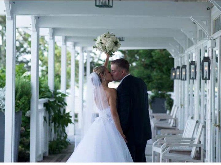 Tmx 1515269426 F222ff54724c28a5 1515269423 C301ab4fa7fea45c 1515269404802 17 34 Chatham, MA wedding venue