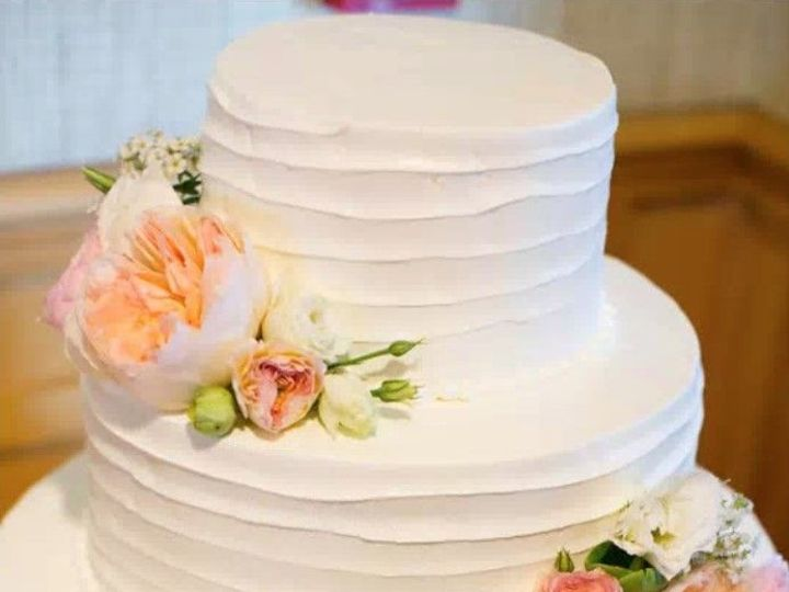 Tmx 1515269433 Bc09398700b80274 1515269430 7662fd2efb6a8eba 1515269404805 23 38 Chatham, MA wedding venue