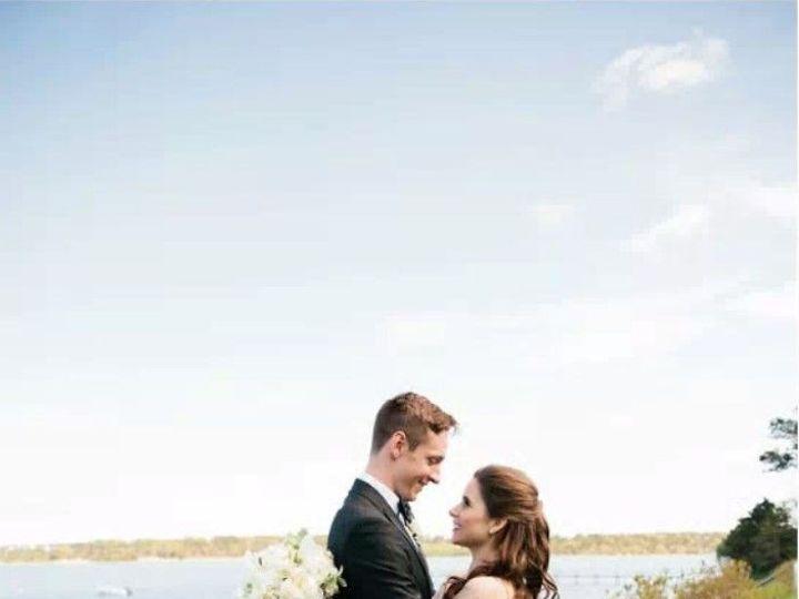 Tmx 1515269435 Ea7871549b3db9be 1515269433 Fb1d5d0494e5a086 1515269404810 30 43 Chatham, MA wedding venue